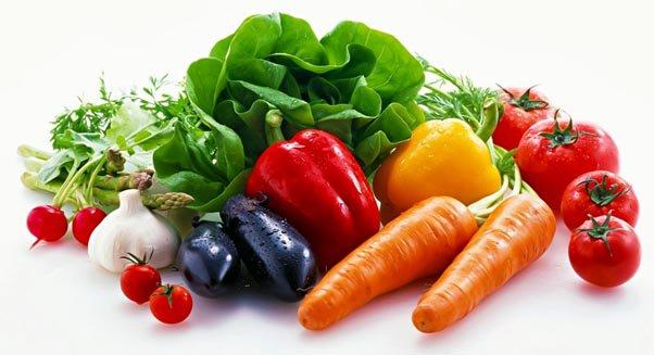 Bổ sung các thực phẩm giàu vitamin B & C, Kẽm, Magiê giúp ổn định hoạt động của hệ thống tiền đình, giảm chóng mặt